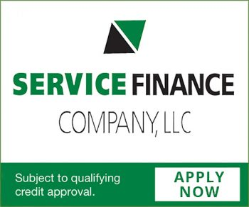service-finance
